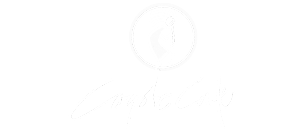 Bar Restaurant Coyote Cafe Trier, Saarlouis - Logo